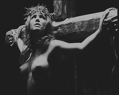 fem-christ