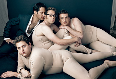 chubby-men-are-sexy-same-sex-marriage-legal-in-canada