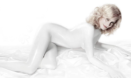 Madonna-Whore