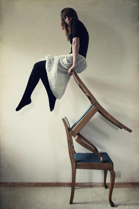 balancing-life