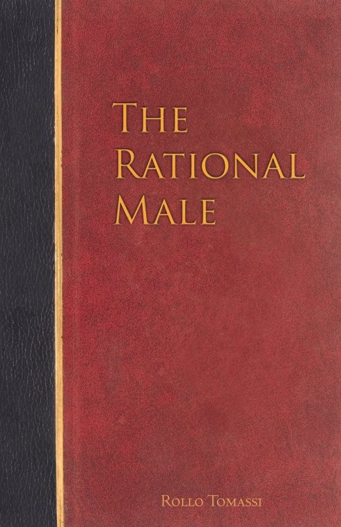 Rational_Male